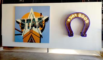 Pop Austin 2014