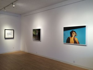 New Exhibitions